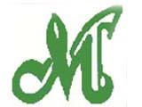 Myanmar Thiri Landscaping Design & Gardening Services(Landscaping)