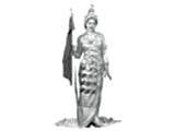 Daw Khine Khine U(Consultants & Consultancy Services)