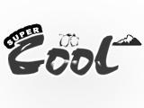 Super CoolFoodstuffs