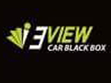 3 ViewCar Spare Parts & Accessories