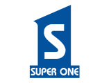 Super One Supermarkets & Shopping Centres