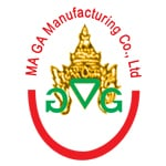 Maga Manufactor(Concrete Products)