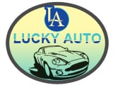 Lucky Auto (Hyper Rich)Car & Truck Dealers & Importers