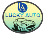 Lucky Auto (Hyper Rich)Export & Import Companies