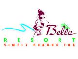 Belle Resort(Hotels)