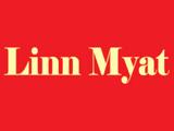 Linn MyatBuilding Materials