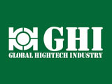 GHI [Global Hightech Industry](Construction Materials)