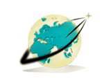Multinets Global Co., Ltd.Export & Import Companies