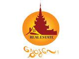 Shwe Mandalay