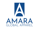 Amara Global ApparelGarment Industries