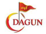 Dagun(Exhibition Services)