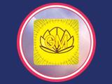 Ei Ei Zaw Co., Ltd.Car Engine Oil & Lubricants
