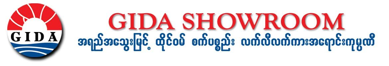 GIDA Co., Ltd.