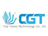 City Glass TechnologyRoofing Materials
