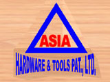 Asia Hardware & Electrical Tools Pat Co., Ltd.(Hardware Merchants & Ironmongers)