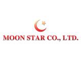 Moon Star Co., Ltd.(Contact Lenses)