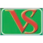 VenusFashion Shops