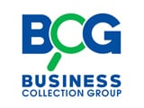 Business Collection Group [BCG]Consultants [Business]