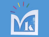 Moe KyawBook Publishers & Distributors
