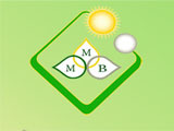 Myat Miba Co., Ltd.Packing/Filling & Wrapping Materials & Equipment