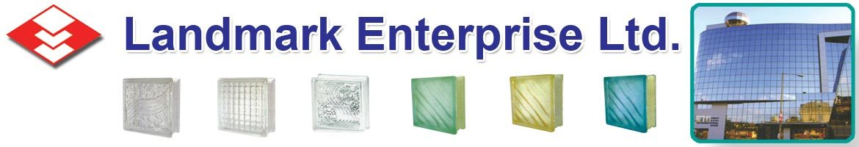 Landmark Enterprise Ltd.