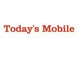 Today's MobileMobile Training Centres
