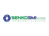 Senkosmi Myanmar Co., Ltd.Foodstuffs