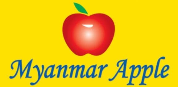 Myanmar AppleAdvertising Agencies