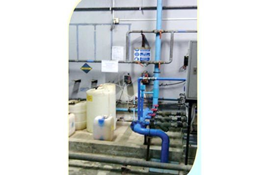 More-Than-Water-+-Hydro-Expertic-Engineering-&-Trading-Co-Ltd_photo-4.jpg