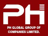 PH Global Co., Ltd.(Decorators & Decorating Materials)