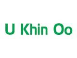 U Khin OoConstruction Services
