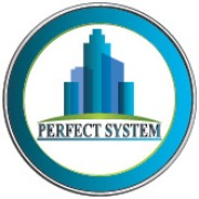 Perfect SystemConsultants & Consultancy Services