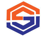 Gold Standard Trading Co., Ltd.Education Services