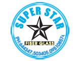 Super StarBuilding Materials