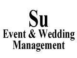 Su Event & Wedding ManagementFlowers & Florists