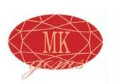 MK Gems (Myin Kong Gems Co., Ltd.)(Gems)