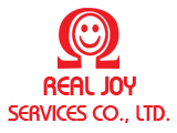 Real Joy Services Co., Ltd.(Car & Truck Rentals)