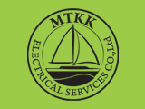 MTKK Electrical Services Co., Ltd.(Electrical & Mechanical Services)