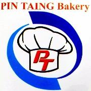 Pin Taing BakeryRestaurants