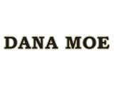 Dana Moe(Air Ticketing Services)
