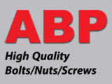 ABP(Bolts & Nuts)