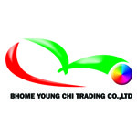 BHOME YOUNG CHI TRADING CO.,LTD(Export & Import Companies)