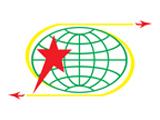 Duwun Export Import Co., Ltd.Export & Import Companies