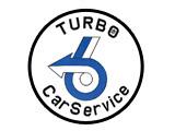 Turbo Car ServiceCar Workshops