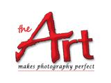 The ArtPhoto Studios & Labs