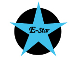 Excellent Star Manufacturing Co., Ltd.(Gas [Manu] [Industrial/Medical])