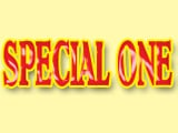 Special One(Dairies)