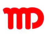 Masda Chemical International Co., Ltd.(Food Flavours)