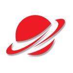 Planet-AComputer Maintenance & Repair