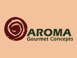 AromaCoffee [Manu/Dist]